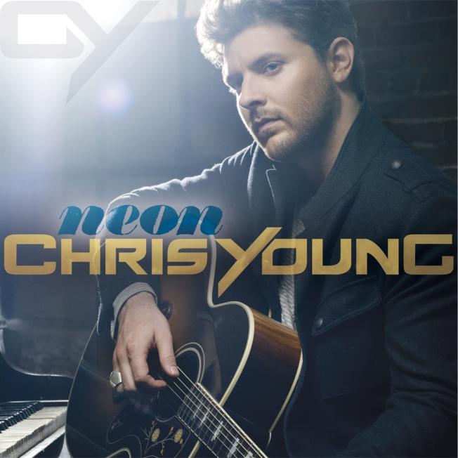 Chris-Young