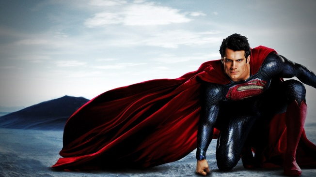 Man-of-Steel-2013-Wallpaper1
