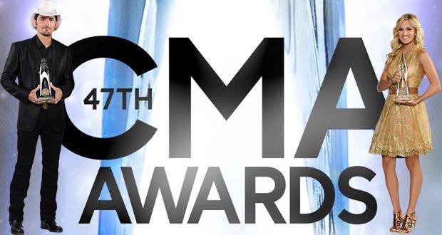 CMA-Awards-2013