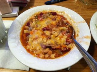 Soup 2