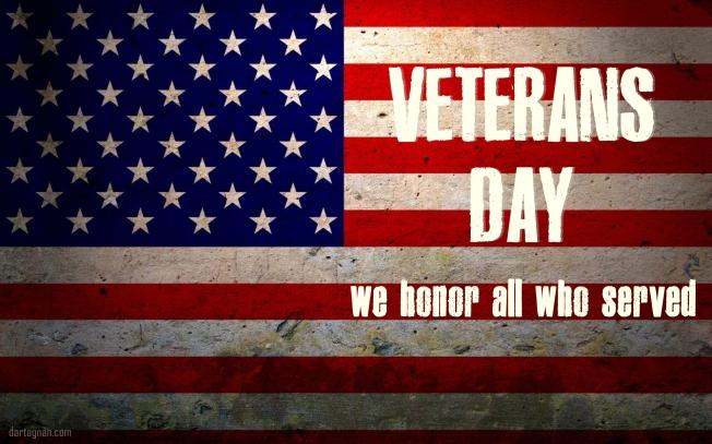 veterans-day-20131